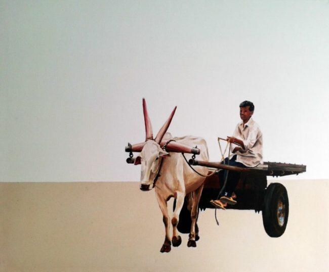 2004_indische Kuhkutsche