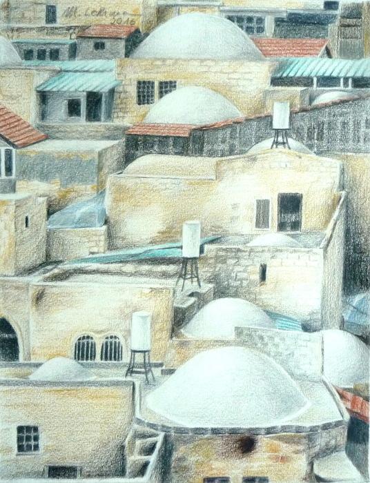 2016_Jerusalem