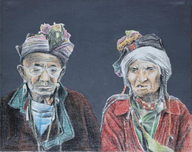 2004_Ladakhis