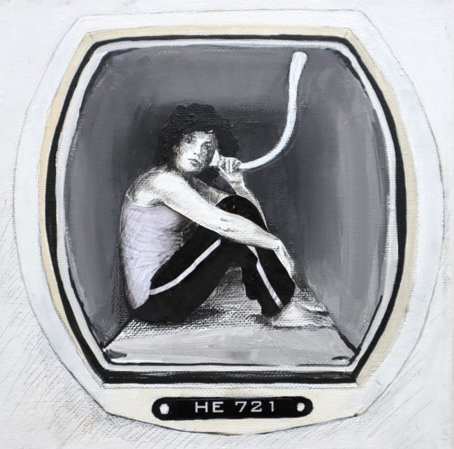 2010_Heimatersatz 721
